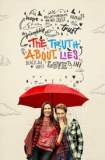 Watch Movie Online The Truth About Lies (2017)