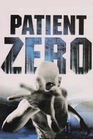 image for movie Patient Zero ()