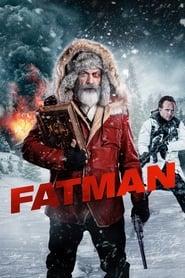 Fatman 2020