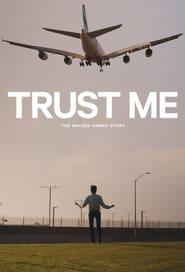 Trust Me (2021)