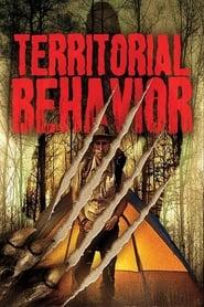 Territorial Behavior