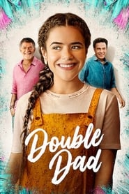Double Dad (2021)