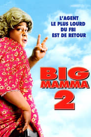 Big Mamma 2 streaming vf