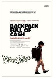 image for movie Backpack Full of Cash (2016)