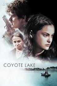 Coyote Lake streaming vf