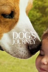 Watch and Download Movie A Dog's Journey (2019)