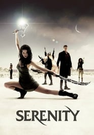 Serenity streaming vf