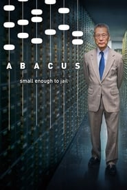 Abacus: Small Enough to Jail streaming vf