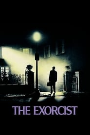 image for The Exorcist (1973)