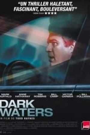 Dark Waters streaming vf