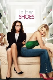 In Her Shoes streaming vf