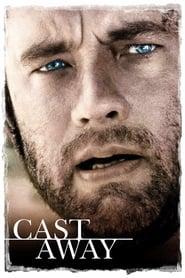 Cast Away 2000 Movie BluRay Dual Audio Hindi Eng 400mb 480p 1.4GB 720p 3GB 5GB 13GB 1080p