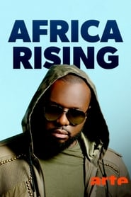 image for movie Africa Rising (2019)