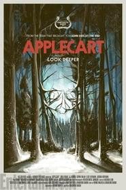 Applecart streaming vf