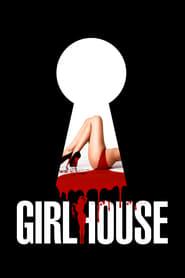 Girlhouse streaming vf
