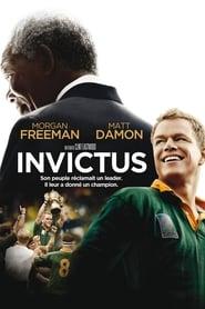 Invictus streaming vf