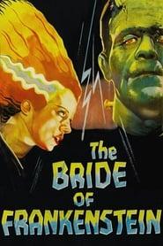 The Bride of Frankenstein (1935)
