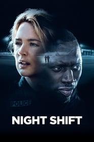 Night Shift streaming vf