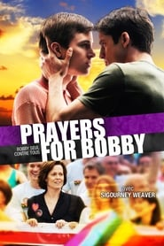 Bobby, seul contre tous streaming vf
