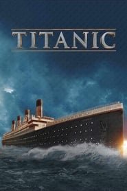 image for movie Reflections on Titanic (2012)