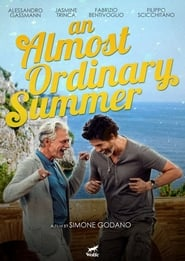 An Almost Ordinary Summer streaming vf