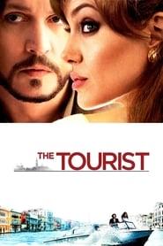 The Tourist (2010)