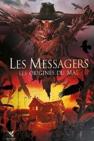 Les Messagers 2 - Les Origines du Mal Poster