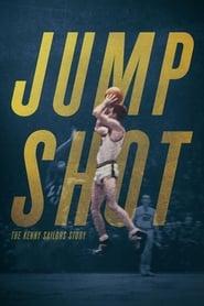 Jumpshot: The Kenny Sailors Story (Jump Shot) 'Full Movie' Kenny Sailors