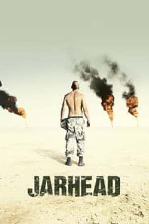 Jarhead: La Fin de l'innocence streaming vf