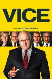 Vice streaming vf