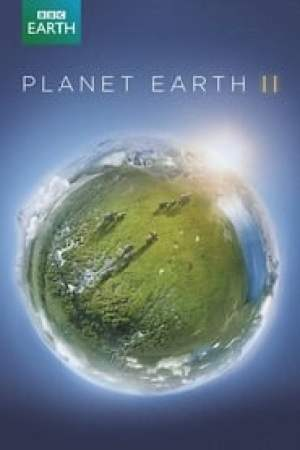 Planet Earth II Full online