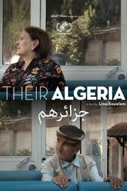 Their Algeria (2021)