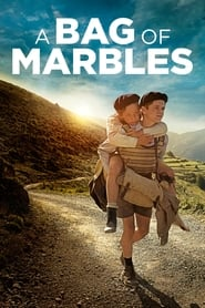 image for A Bag of Marbles (2017)