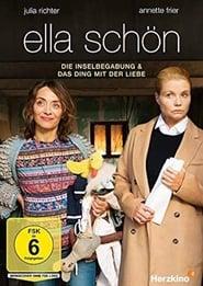 Ella Schön - Die Inselbegabung streaming vf