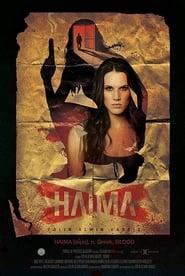 Haima (2016)
