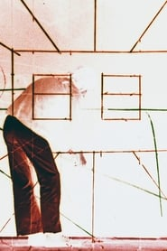 Landscape and Room (1980)