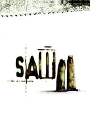 Saw II streaming vf
