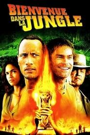 Bienvenue dans la Jungle streaming vf