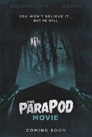 The ParaPod Movie (2020)