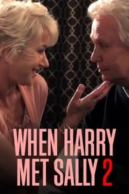When Harry Met Sally 2 with Billy Crystal and Helen Mirren (2011)