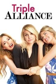 Triple alliance streaming vf