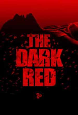 The Dark Red Legendado Online