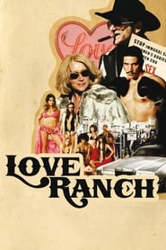 Love Ranch streaming vf