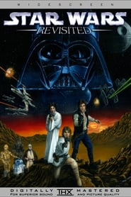 image for movie Star Wars: Revisited (1977)