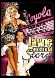 image for movie The Jayne Mansfield Story (1980)
