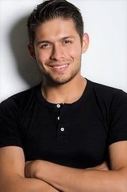 David Castañeda