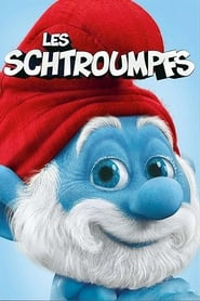 Les Schtroumpfs streaming vf