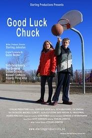 Good Luck Chuck (2016)