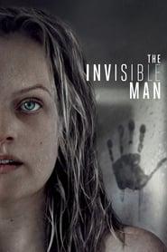 The Invisible Man 2020 Movie BluRay Dual Audio Hindi Eng 400mb 480p 1.2GB 720p 4GB 11GB 1080p