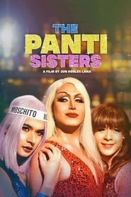 The Panti Sisters streaming vf